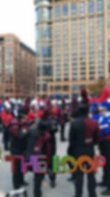 Thanksgivving Parade in Loop.jpg