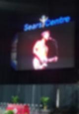 Josh Screen sears centre.jpg