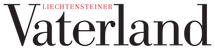 1280px-Logo_Liechtensteiner_Vaterland.svg.png