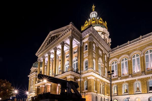 Capitol Canon.jpg