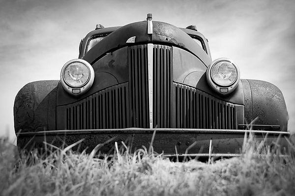 Car A-gigapixel-width-6100px.jpg