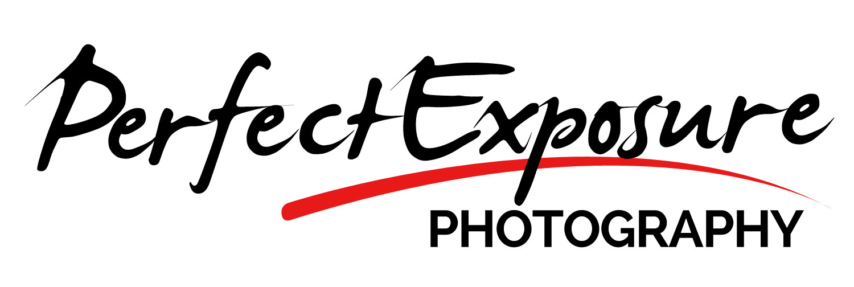 Perfect_Exposure_3A-3 Heavy.jpg