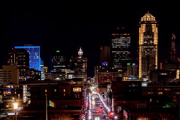 Downtown Revised wide.jpg