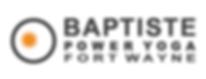 BPYFW Logo - Copy.png