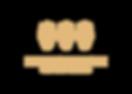 RGB PNG logo (gold)-01.png