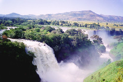 Blue_Nile_Falls-01,_by_CT_Snow
