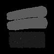 GREY - WAA Founding Tribe Member Logo_tr