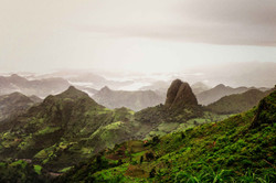 Simien_Mountains,_Kingdom_Of_Gondar_(6181895150)