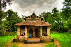 Debre-Birhan-Selassie-Church-in-Gondar-Ethiopia-669363474_3843x2540
