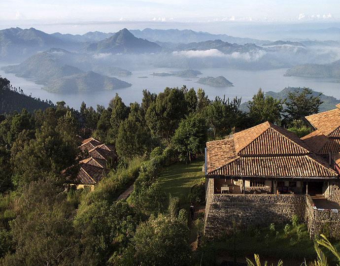 Virunga-Lodge-mini-e1382396740195