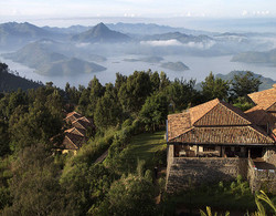 Virunga-Lodge-mini-e1382396740195