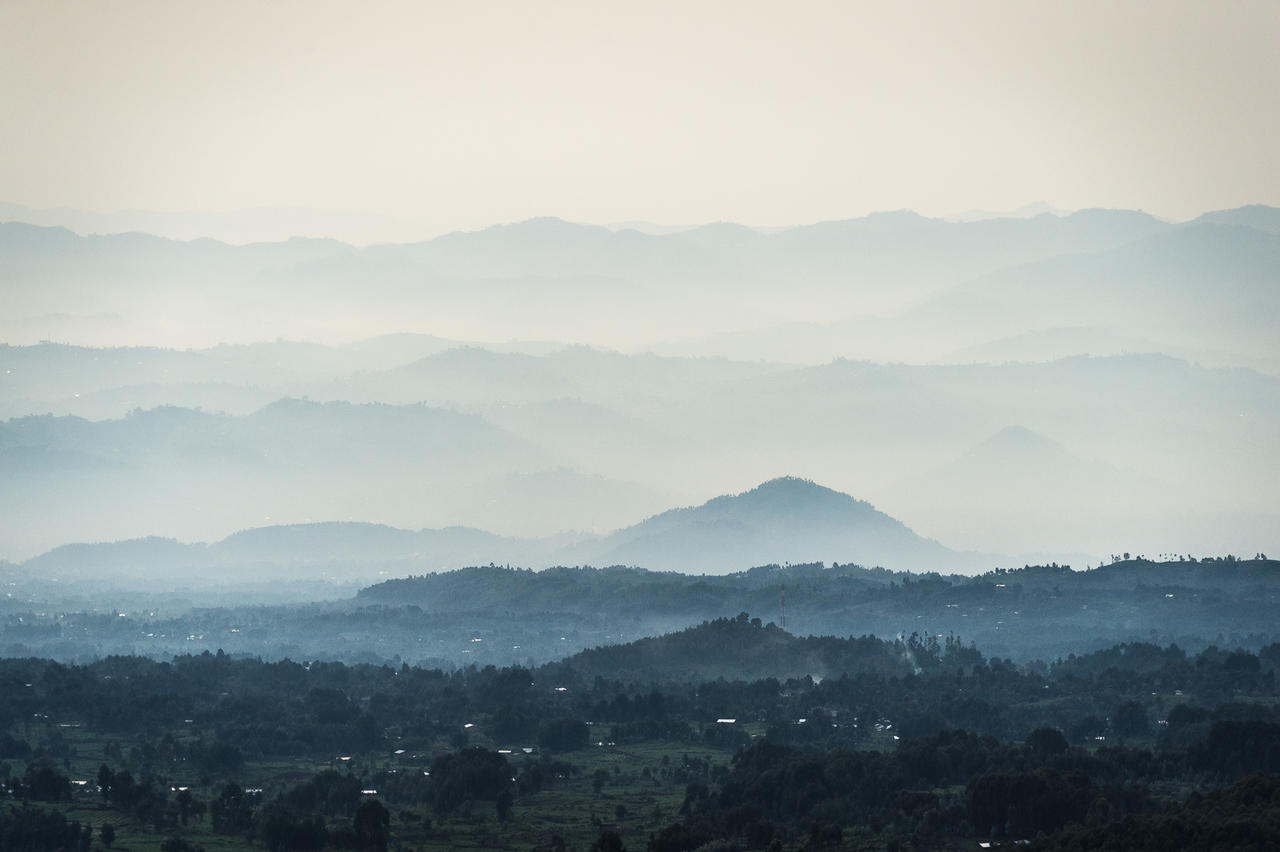 rwanda-377e