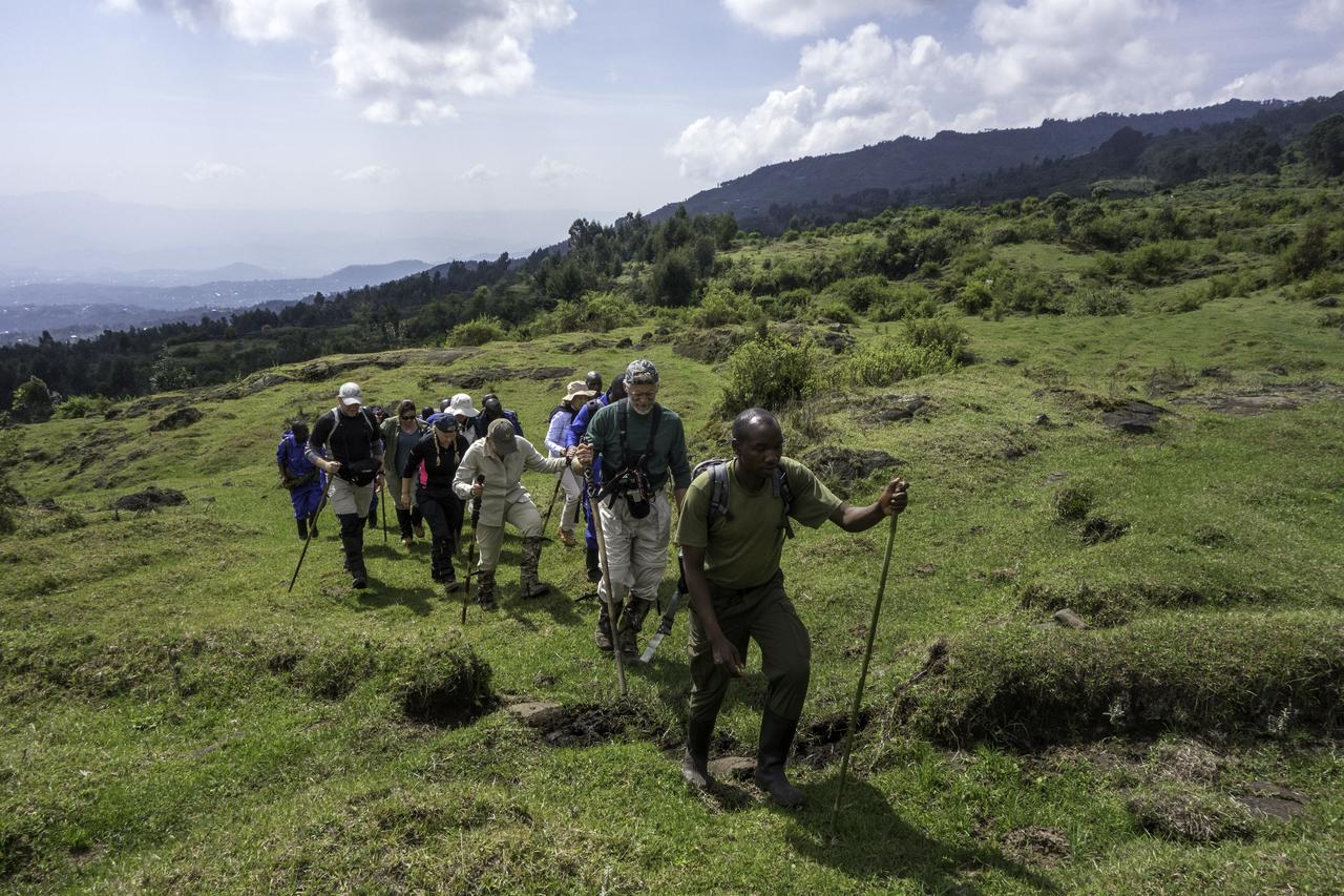 Rwanda-234