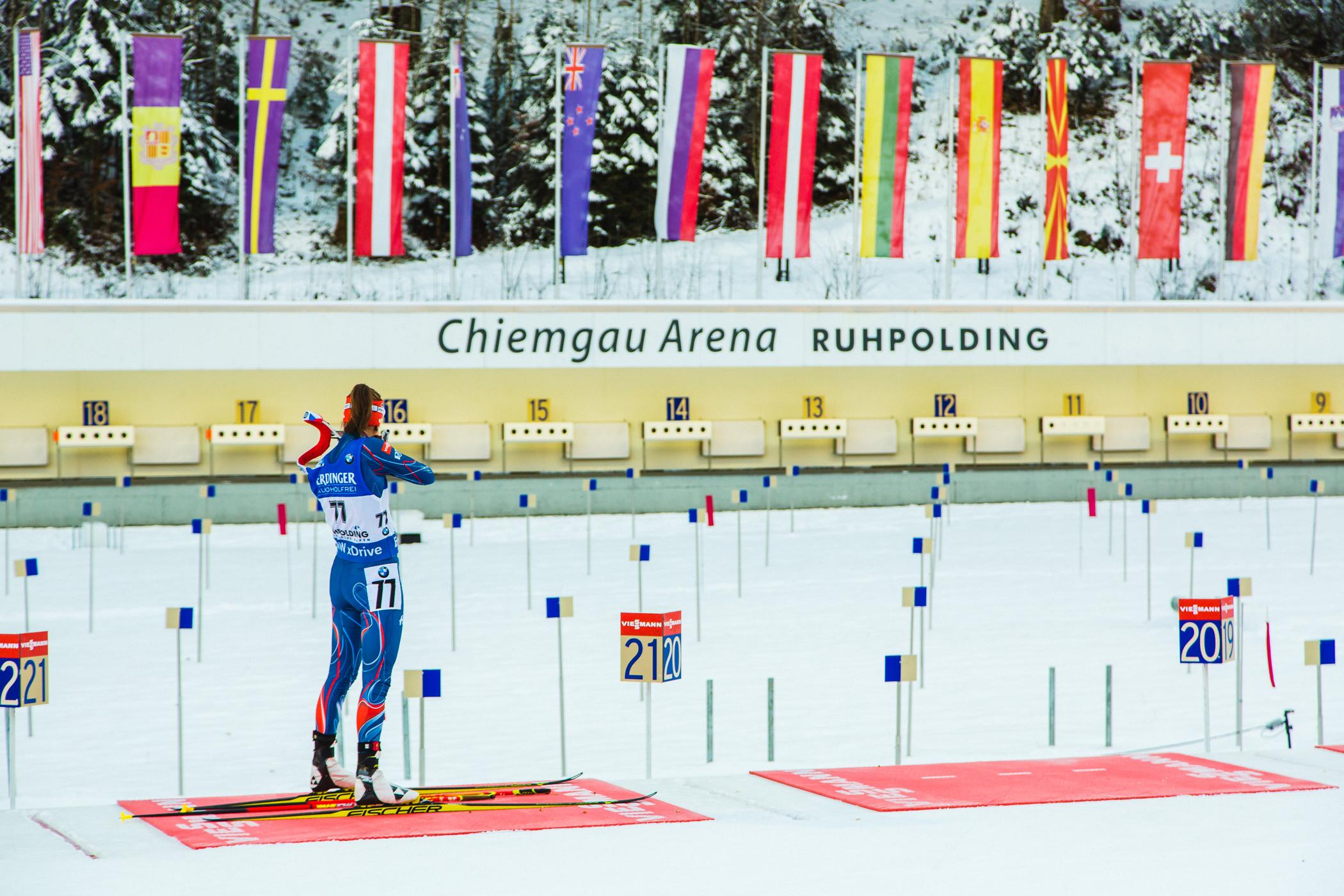 12_Biathlon_Stehendschießen