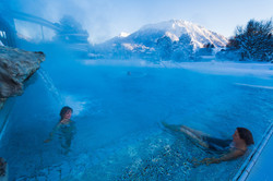 13 Vita Alpina Urmeertherme