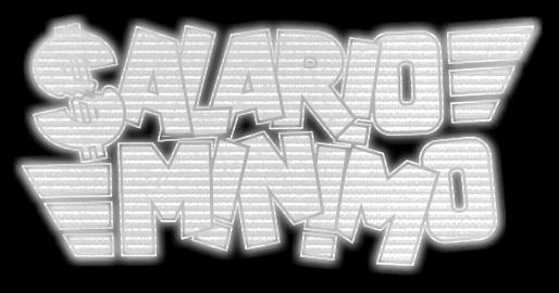 logo  capa.png