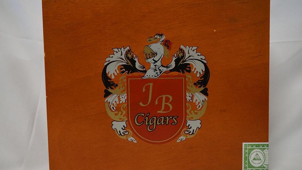 JB Cigars