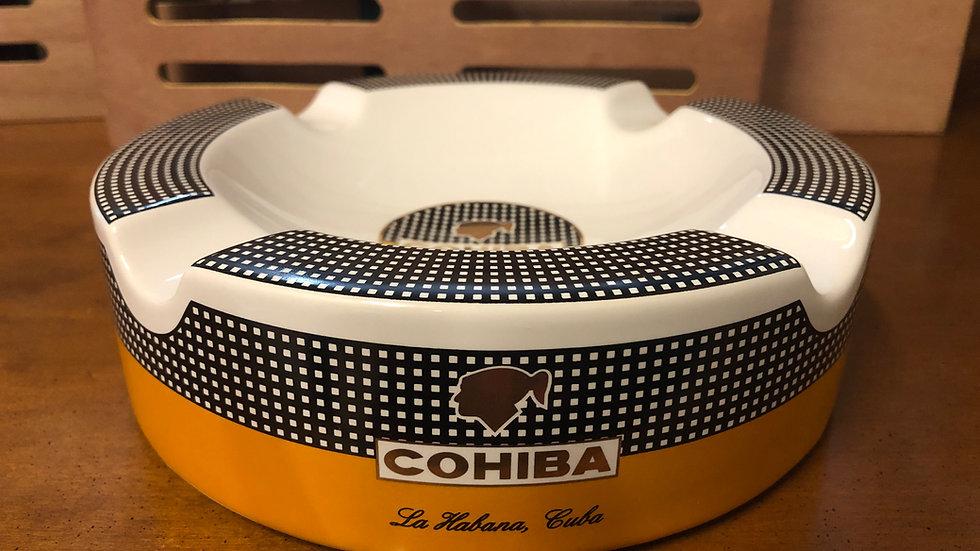 Cohiba Original Ashtray
