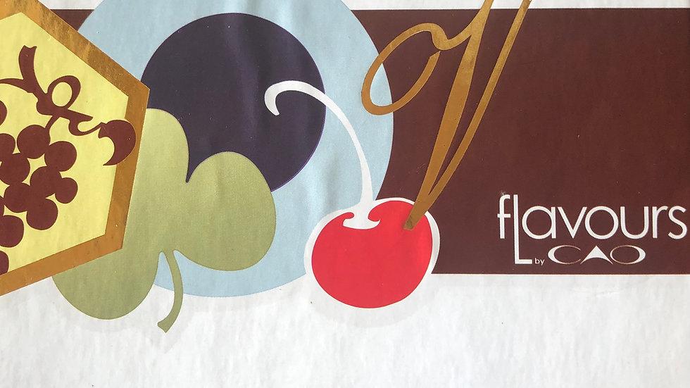 CAO Flavors Gift Set