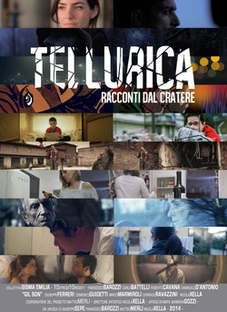 Tellurica