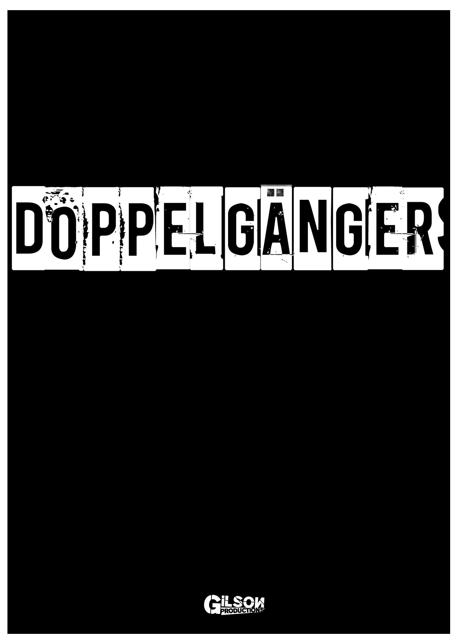 Doppleganger