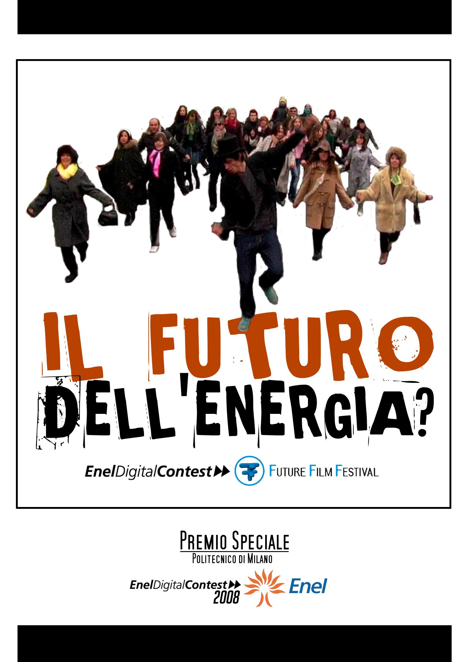 LOCANDINA _Il futuro dell'energia 03.jpg