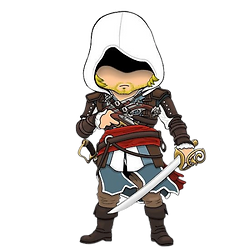 Edward_kenway-removebg-preview.png