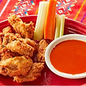 Chicken Wing (10)