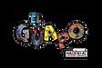 El-Guapo-1.png