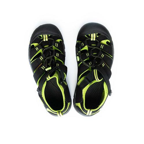 Keen Sandals - 5