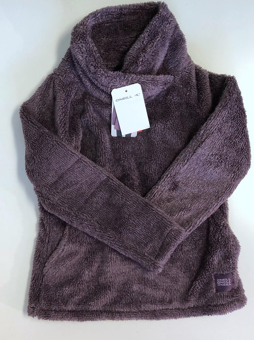 New Purple ONeil Sweater