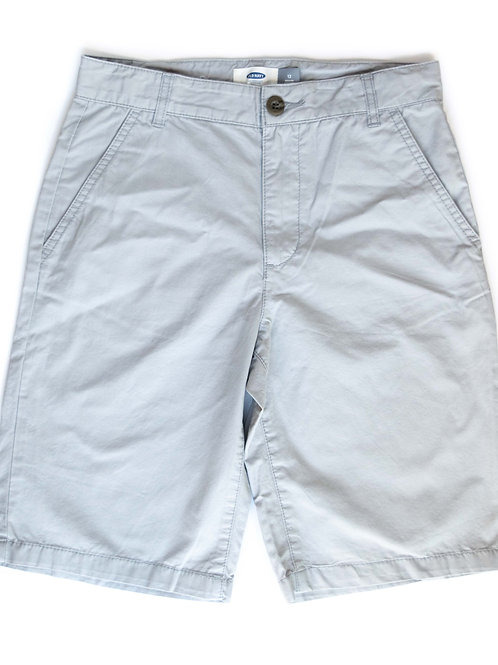 Boy's Old Navy Shorts - 12