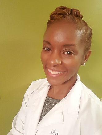 Eye doctor near me Smyrna TN