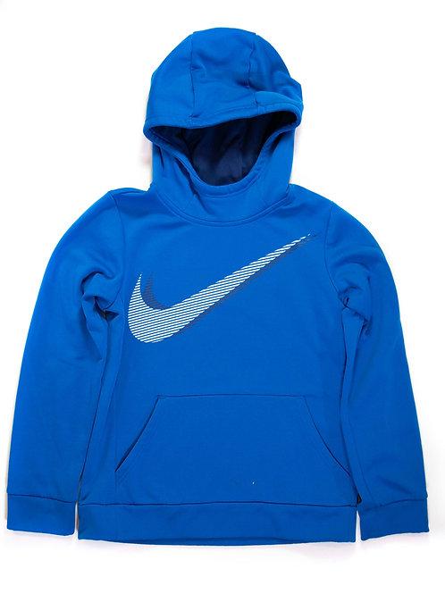 Boy's Nike Hoodie - 10/12