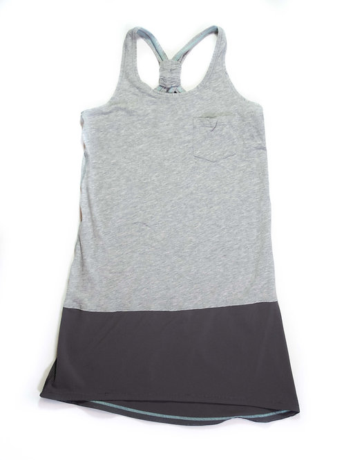 Girl's Ivivva Shirt - 10