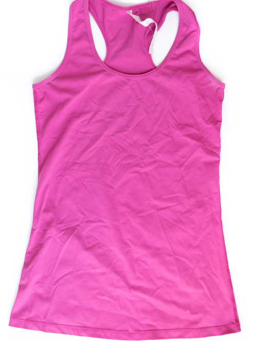 Women's Lululemon Tank Top - 6