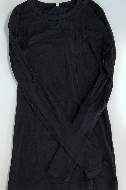 Lululemon (Size 4)