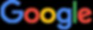 Google Review Oasis Eyecare TN