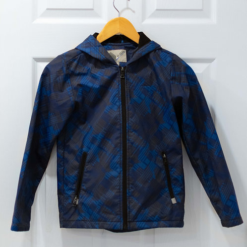 Boy's London Fog Jacket - 7/8