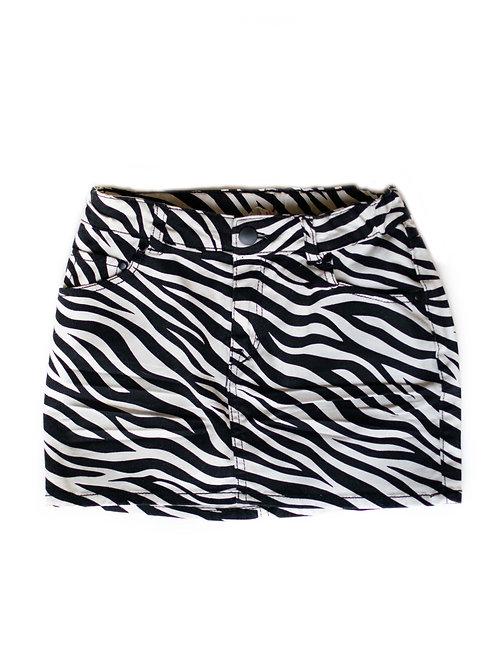 H&M Skirt - 8/10
