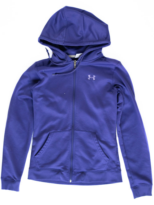 Women's Under Armour Sweater - Small