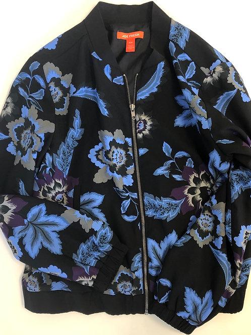 Joe light jacket medium