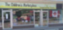 store front 2.jpg