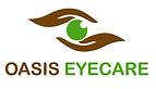 oasiseyecaretn.com optometrist smyrna, tn eye doctor smyrna, tn