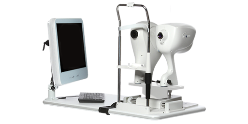 Eye care  37167