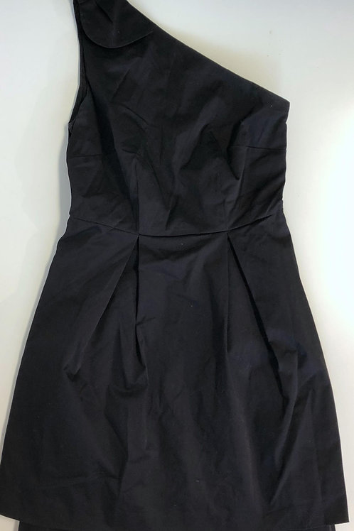 Jacob New Dress (Size 2)