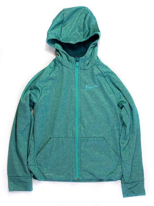 Boy's Nike Sweater - 10/12