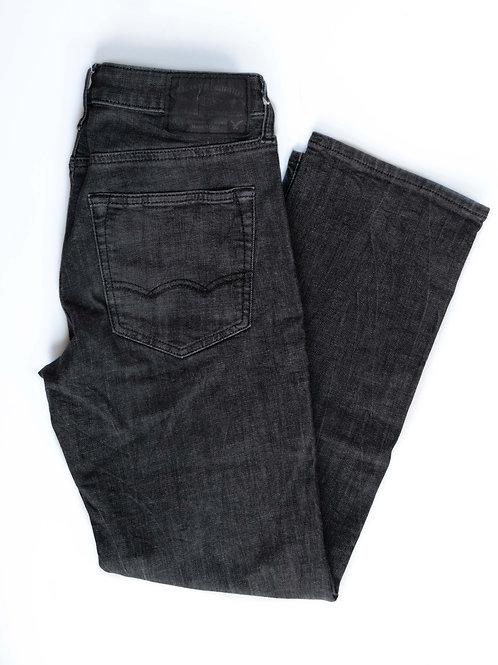 Boy's American Eagle Jeans - 28