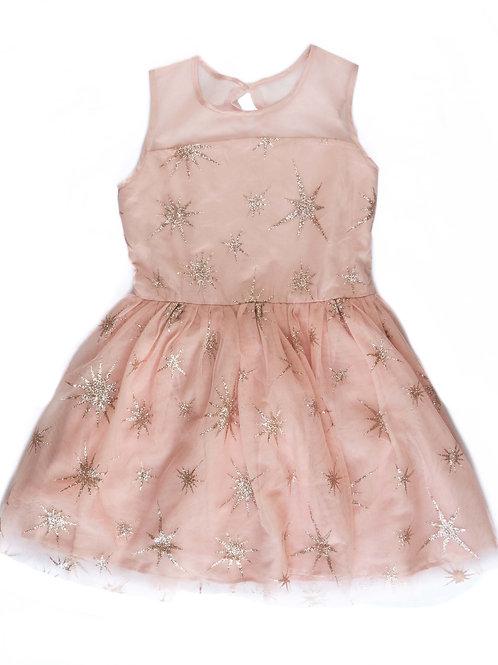 Girl's Dress - 16