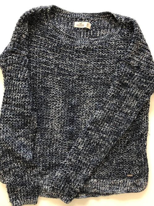 Sweater-XS